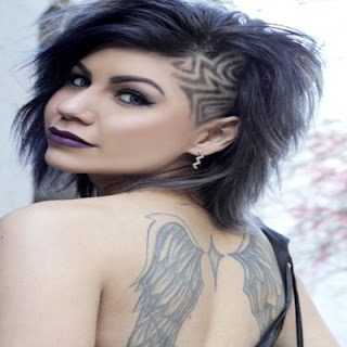 undercut-haircut-and-hairstyle
