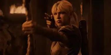 Essence Of Weapon Power,Elder Scrolls Online,PvP,