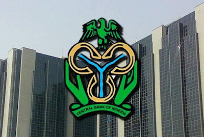 List of banks CBN barred from foreign exchange transactions