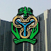 CBN bars Some Banks From Foreign Exchange Transactions