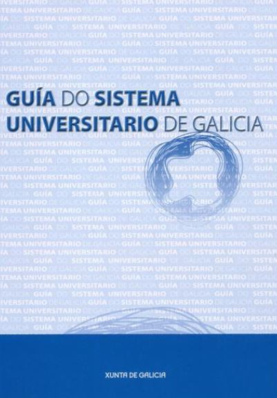 Guia do SUG
