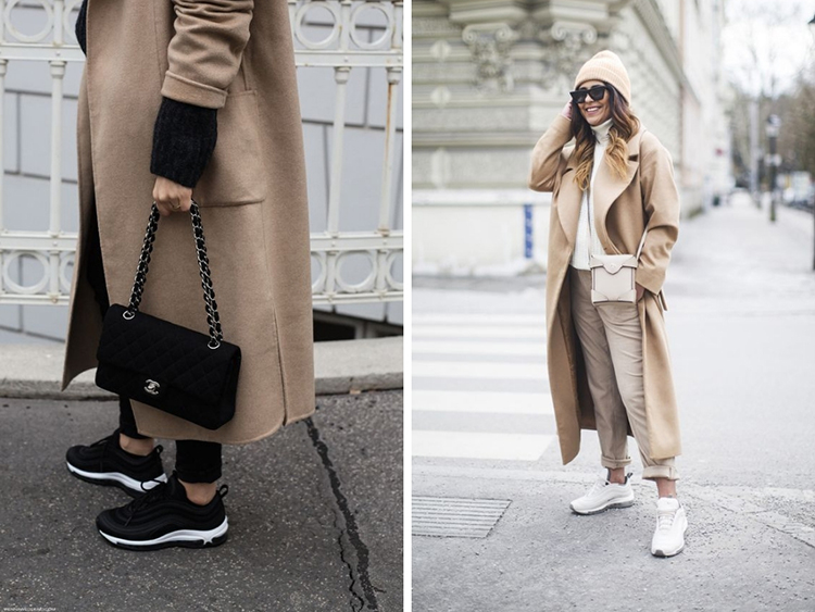Nike_Air_Max_97_sneakers_fashion_street_style_trends_gallery