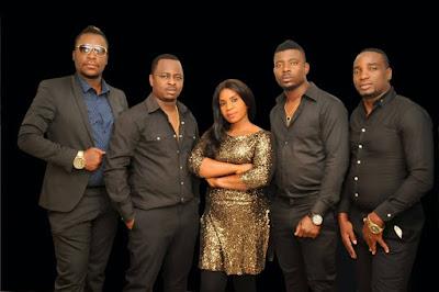 Image result for Twanga Pepeta - Rekebisha Audio