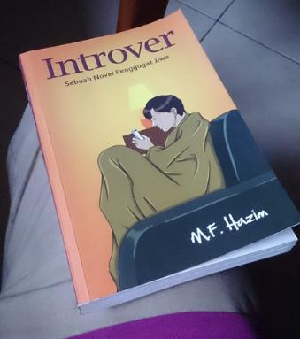 Introvert-dan-Segala-Hal-yang-Harus-Anda-Tahu-Tentang-psikologi