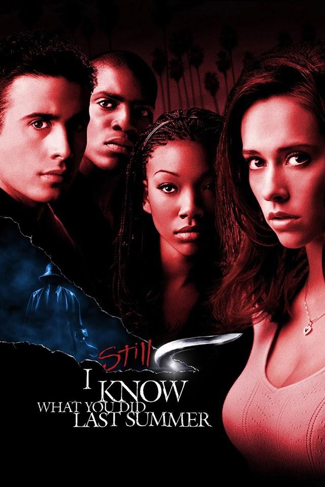I Still Know What You Did Last Summer 1998 x264 720p Esub BluRay Dual Audio English Hindi GOPI SAHI