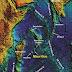 Κομμάτι της αρχαίας ηπείρου Mauritia βρίσκεται κάτω από το νησί στον Ινδικό Ωκεανό