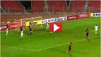 مشاهدة مبارة القادسية الكويتي والجزيرة الاردني كأس الاتحاد بث مباشر يلا شوت