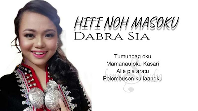 hiti noh masoku - dabra sia (new version