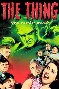 Watch The Thing from Another World Online Free in HD