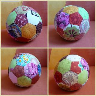 http://szycieuli.blogspot.co.uk/2011/05/patchworkowa-pika-2-tutorial-patchwork.html