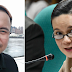 """Grace Poe Praises TP Nieto : """"You Do Excellent Research And That's The Truth"""""""