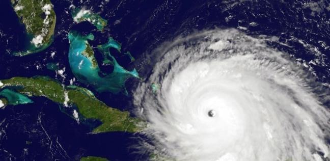 كيف يتنبأ خبراء الأرصاد بإمكانية حدوث الأعاصير؟