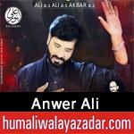 https://www.humaliwalayazadar.com/2017/01/anwer-ali-nohay-2015-to-2018.html