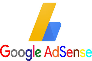 What Is The Difference Between Individual And Business AdSense Account?