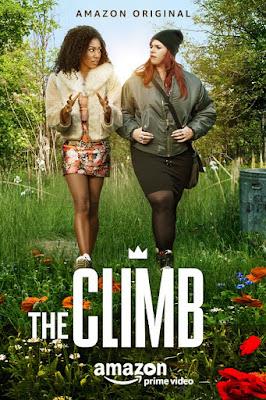 The Climb Amazon