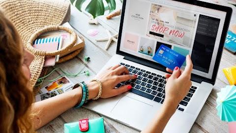 12 Super Dicas para Compras Online