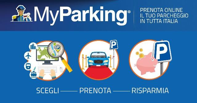 codice-sconto-myparking-poracci-in-viaggio