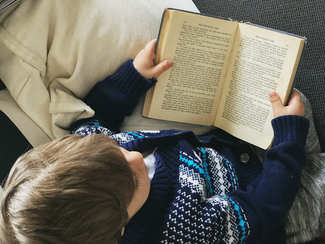book of ra einsätze