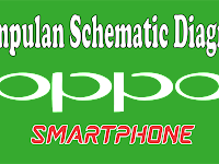 Schematic Diagrams All Oppo Free Download