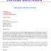 formal business letter format - word doc