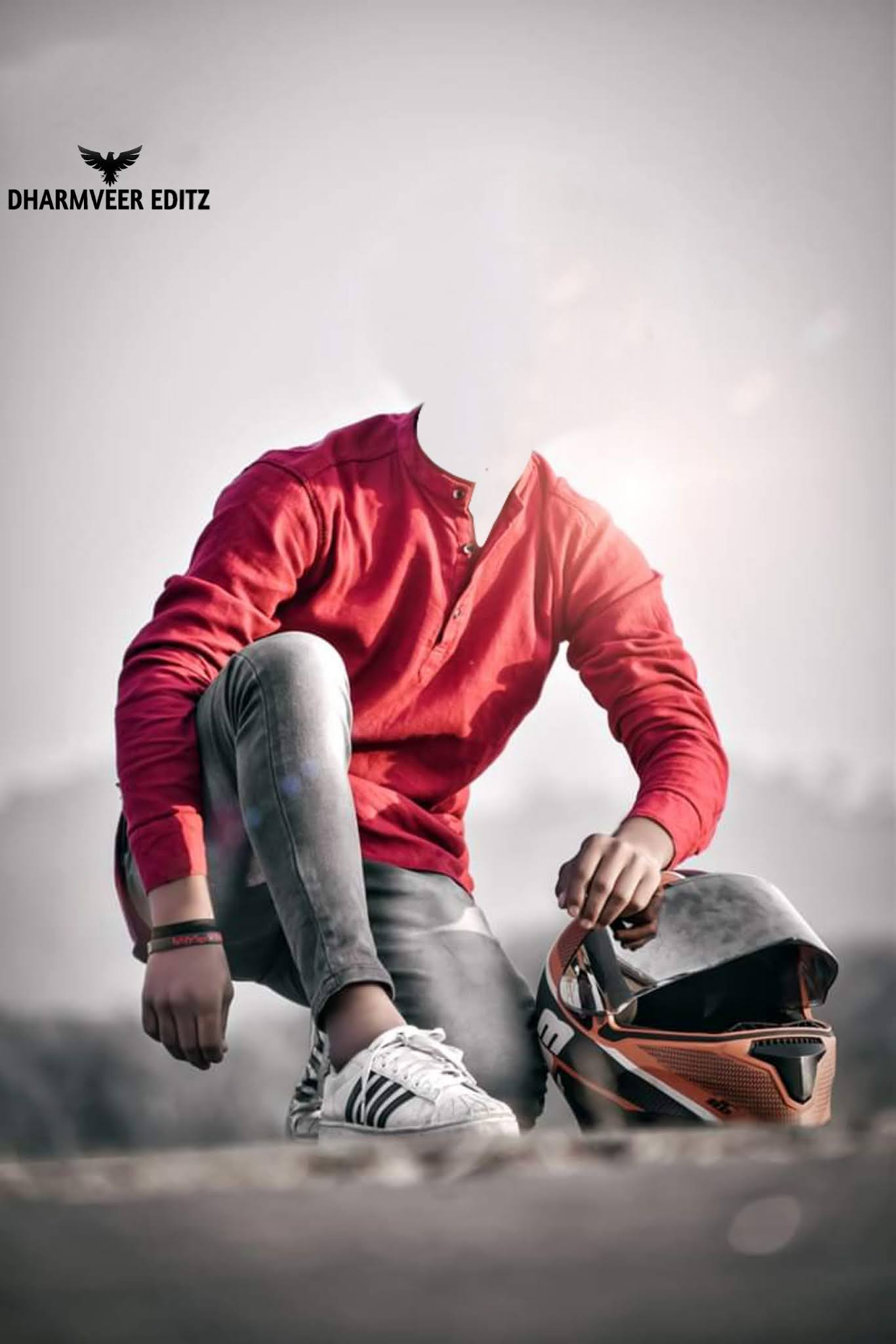 Cute & Stylish Boys Body Hd Background Without Face for Editing 2021
