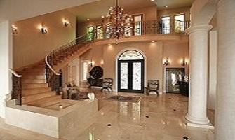 Amenajare living casa stil clasic Bucuresti - Amenajari Interioare case clasice Pitesti