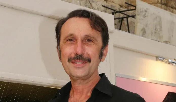Χαραλαμπίδης: «Δεν συνεργάστηκα ποτέ με κανέναν από αυτούς που κατηγορούνται! Πρόκειται περί ηλιθίων»