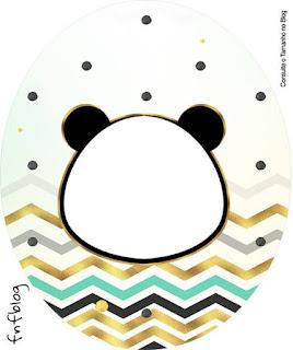 ERKEK, KIZ, Panda, Panda Şablonları, Panda Tasarımı, Panda Temalı Parti Fikirleri, Panda Temalı Parti Seti, Parti Süsleri, Parti Malzemeleri, Panda Temalı Parti Süsleri, Panda Temalı Parti Malzemeleri