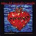 Pedro Rubalcava - Misa del Sagrado Corazón (2016 - MP3)