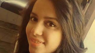 """وزارة الصحة المصرية تمنح """"رحلة حج"""" لوالدي طبيبة مسيحية توفيت في حادث مروري!!"""