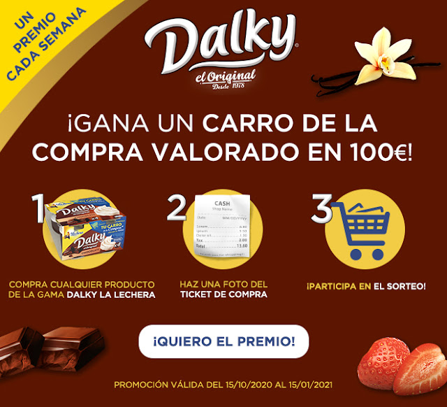 Dalky