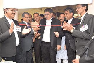 Bhopal Lok Adalat Nlui Bhel Advocates Judges  Vidhik Sewa  Secretary Ashutosh Mishra