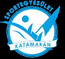 Katamarán SE