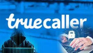 Truecaller data of Indian users available for sale online
