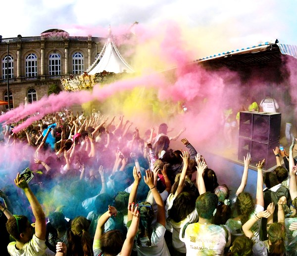 Breizh Color 2016