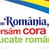 Sarbatoarea Bucatariei Romanesti