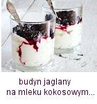 http://www.mniam-mniam.com.pl/2017/05/budyn-jaglany-na-mleku-kokosowym.html