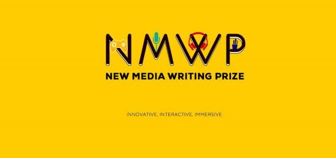Bournemouth University New Media Writing Prize 2020