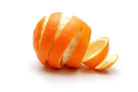 Amazing Fruit Peels To Make Your Skin Fair,Glowing And Beautiful.