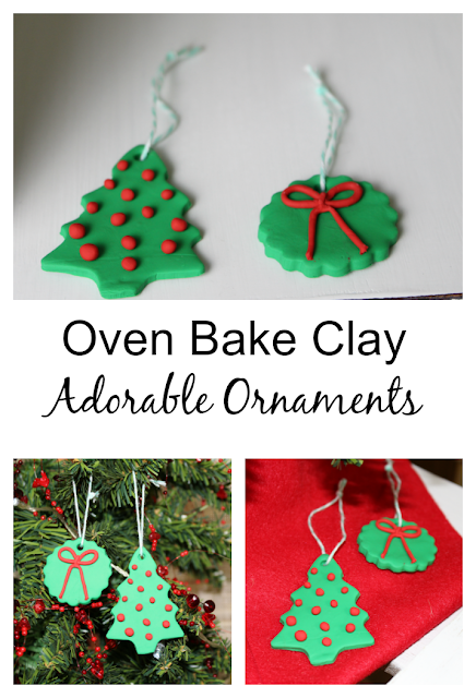 http://diy180site.blogspot.com/2016/10/handmade-christmas-ornaments.html