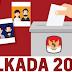 KPU Kepri: Pemeriksaan Kesehatan Kandidat Pilkada Kepri di RSBP Batam