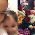 Mensahe ng Single Mom sa mga Lalaki Nag-viral sa Social Media