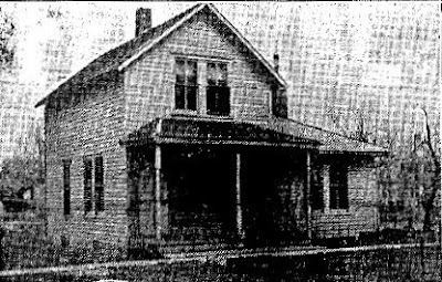 THE MURDER OF ANNA JORGENSON - kossuthhistorybuff.blogspot.com