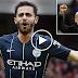 Bernardo Silva marca GOLÃO frente ao Arsenal e deixa Guardiola louco! (vídeo)