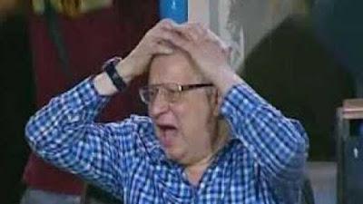 مرتضى منصور يوضح بالدليل عمل سحر للزمالك ويطالب اتحاد الكرة باقامة دوري السحر والشعوذة, مرتضى منصور,مرتضي منصور,مرتضى,الزمالك,المستشار مرتضى منصور,منصور,مساء الأنوار,أمير مرتضى منصور,مرتضى منصور يضرب,مرتضى منصور يشتم,خناقة مرتضى منصور,مرتضى منصور و ريهام,مرتضى منصور يتخانق,محمد صلاح,مدحت شلبي,الدوري المصري,الزمالك وسموحة,كهربا