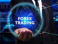 Mengenal Lebih Jauh Tentang Forex dan Cara Investasinya