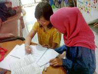 Peluang Usaha Menjadi Seorang Guru Private