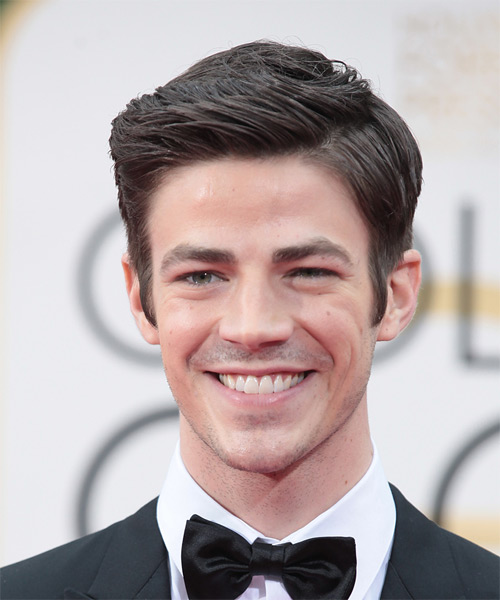 42 Smart Formal Hairstyles For Men Hairstylo