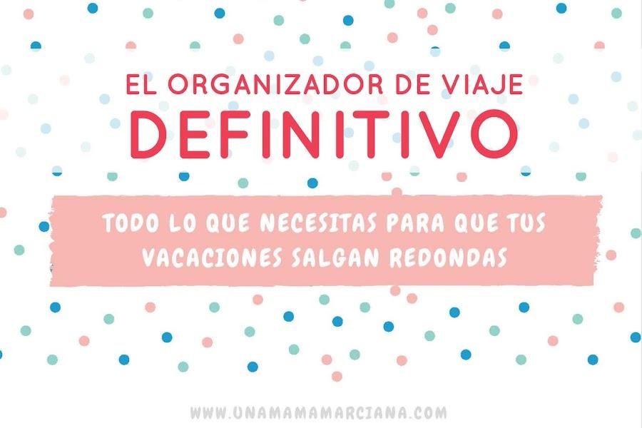 organizador_viaje_imprimible_gratis