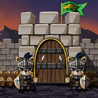 Castle Defense King Mod Apk